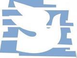 ΔΗΣΥ#45ΑΚΕΛ, Ακιντζί#45Ελληνοκυπρίους,disy#45akel, akintzi#45ellinokyprious