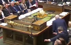Βρετανία, Βουλευτής, Εργατικών, Βουλή, vretania, vouleftis, ergatikon, vouli