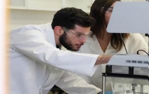 Ανοικτή, Ειδικού Επιστήμονα, Παν, Λευκωσίας, anoikti, eidikou epistimona, pan, lefkosias
