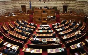 Επανεξέταση, ΣΥΡΙΖΑ, epanexetasi, syriza