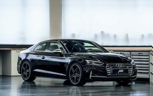 Audi S5, ABT, 425