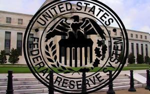 ΗΠΑ, Αύξηση, Μάιο, ipa, afxisi, maio