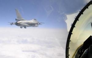 Σουρωτήρι, Αιγαίο, Τουρκικά F-16 – Αναχαιτίστηκαν, Ελληνικά, sourotiri, aigaio, tourkika F-16 – anachaitistikan, ellinika