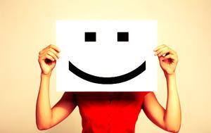 5 απλοί τρόποι για να επαναπρογραμματίσετε το μυαλό σας στην ευτυχία