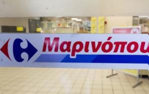 Κλειστά, Μαρινόπουλος, Τρίτη, kleista, marinopoulos, triti