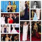 Oscars …μέχρι,Oscars …mechri