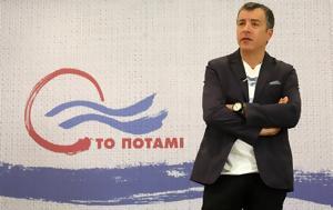Θεοδωράκης, Ποταμιού, Είμαι, theodorakis, potamiou, eimai