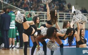 And, EuroLeague