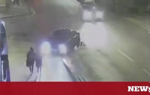 Βίντεο, Οδηγός, 17χρονη, vinteo, odigos, 17chroni