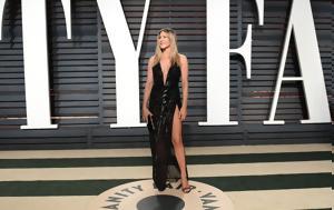Oscars, Vanity Fair Photos