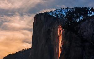 Καλιφόρνια, kalifornia