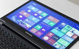 Ετοιμαστείτε, Samsung Windows 10, etoimasteite, Samsung Windows 10