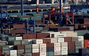 Τρόπους, Παγκόσμιο Οργανισμό Εμπορίου, Τραμπ, tropous, pagkosmio organismo eboriou, trab