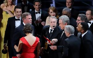 Oscars- Photos