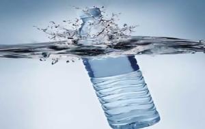 Το «καλύτερο εμφιαλωμένο νερό του κόσμου» είναι ελληνικό!