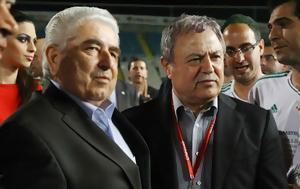 Ξαναχτυπά, Μιλτιάδης#45Αυτή, Αναστασιάδη, xanachtypa, miltiadis#45afti, anastasiadi