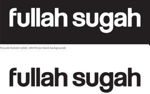 Πρακτική, Fullah Sugah, praktiki, Fullah Sugah