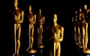 Νομίζετε, Όσκαρ Καλύτερης Ταινίας, Photos, nomizete, oskar kalyteris tainias, Photos