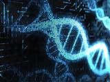 Βιολόγοι, DNA,viologoi, DNA