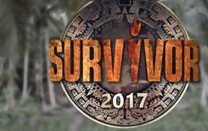 Επικές, #SurvivorGR – Πώς, Twitter, epikes, #SurvivorGR – pos, Twitter