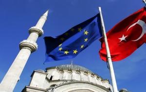 Χαστούκι, Συμβουλίου Ευρώπης, Τουρκία, chastouki, symvouliou evropis, tourkia
