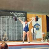 Θλίψη Έφυγε, Ολυμπιονίκης Γιάννης Τσιντσάρης,thlipsi efyge, olybionikis giannis tsintsaris