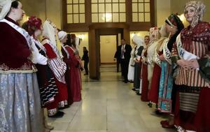 Ετος Δωδεκανήσου, Βουλή, 2017, etos dodekanisou, vouli, 2017