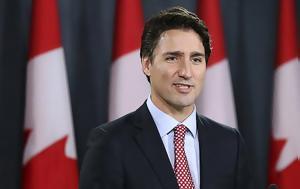 O Trudeau