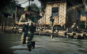 Bad Company 2 Vietnam, Xbox One