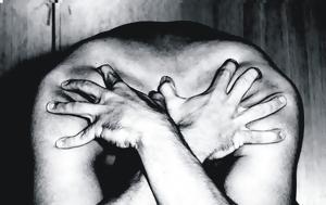 Οιδίπους Τύραννος, Ομάδα Boi, Μέγαρο Μουσικής Αθηνών, oidipous tyrannos, omada Boi, megaro mousikis athinon