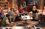 The Big Bang Theory,