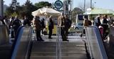 Απεργία, Μετρό Ηλεκτρικό, Τραμ - Ποιοί, Σαββατοκύριακο,apergia, metro ilektriko, tram - poioi, savvatokyriako