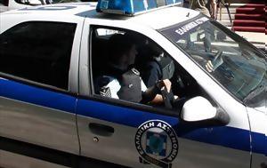 Σύλληψη Νιγηριανού, syllipsi nigirianou
