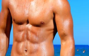 Ο χυμός που θα σε κάνει να χάσεις το περιττό λίπος σε μια μόνο εβδομάδα