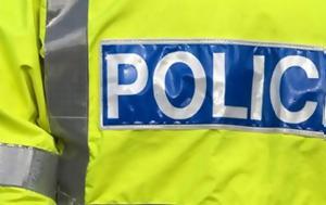 Χωρίς αλλαγές στο road policing