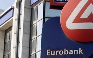 Νέα διεθνής συνεργασία για το private banking της eurobank με την m&g