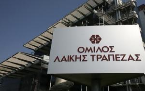 Ολοκληρώθηκε, Λαϊκής, Σερβία, oloklirothike, laikis, servia