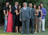 ΕΡΤ2, Μοιραία, – Κυπριακή,ert2, moiraia, – kypriaki