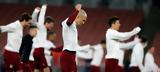 Τσεκάρουν, 8 - Αγώνες, Champions League,tsekaroun, 8 - agones, Champions League