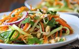 Σαλάτα,salata