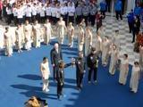 Περιφέρεια Δυτικής Ελλάδας, Αφή, Φλόγας, Special Olympics,perifereia dytikis elladas, afi, flogas, Special Olympics