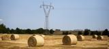 Η ΕΕ αναζητεί νέο μοντέλο για την ενίσχυση της αγροτικής οικονομίας,