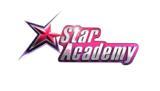 Έρχεται, Star Academy, Greece,erchetai, Star Academy, Greece