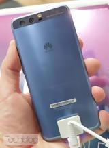 Huawei P10, Γερμανία, 599,Huawei P10, germania, 599