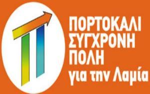Πορτοκαλί ΣΥΓΧΡΟΝΗ ΠΟΛΗ, Ημέρα, Γυναίκας, portokali sygchroni poli, imera, gynaikas