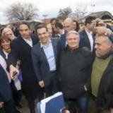 Τσίπρας, Θεσσαλονίκη, Οξυγόνο,tsipras, thessaloniki, oxygono