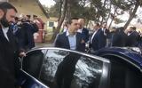 Ξέσπασμα, Τσίπρα, Με 400, ΒΙΝΤΕΟ,xespasma, tsipra, me 400, vinteo