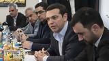 Τσίπρας, Στόχος,tsipras, stochos