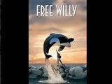 Survivor 2017 Free Willy –, #αναγουιλι,Survivor 2017 Free Willy –, #anagouili