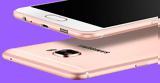 Samsung Galaxy C5 Pro, Ανακοινώθηκε,Samsung Galaxy C5 Pro, anakoinothike